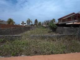 Terreno na Atalaia Nova - Em frente à Praia- Barra dos Coqueiros