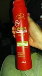 Produtos de cabelo marca:Belkit