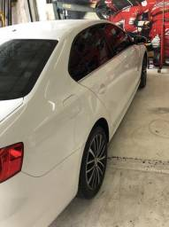 Vw - Volkswagen Jetta Tsi 200cv - 2013