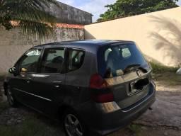 Honda - 2007