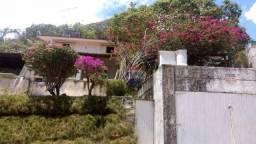 Casa residencial à venda, Ponta das Pedras, Goiana