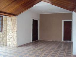 Casa Residencial à venda, Jardim Ismênia, São José dos Campos - CA2542.