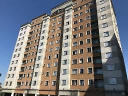 Apartamento De 2 dormitórios no Parque Novo Mundo