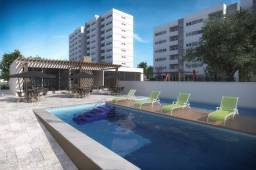 Jardins Nova Parnamirim Residencial - 2 quartos (1 suíte) - Minha Casa Minha Vida