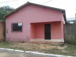 Vendo Casa no Rio Verde