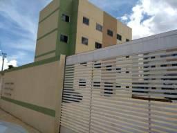 Agio apartamento 2qts suite ALTO PADRAO