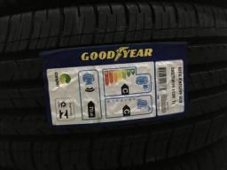 Pneu goodyear efficientgrip 265/70r16