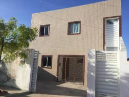Apartamento no geisel Visinho ao CNEC