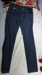 Calça Jeans Osmoze