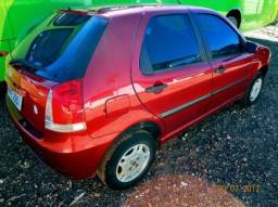 Fiat Palio celebrativo,2008 - 2008