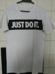 Camisas Nike (LEIA A DESCRIÇÃO)