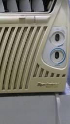 Vendo Ar-condicionado usado