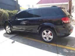 Dodge Journey - 2010