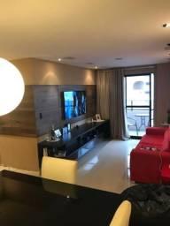 Lindo Apartamento - Jatiúca