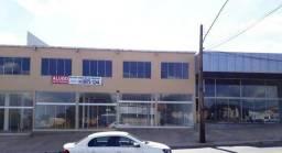 Salas Comercial 120 m²