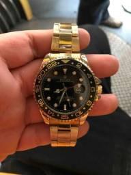 Relogio Rolex