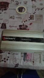 Vendo módulo Taramps Ts1200