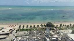 Oportunidade, 1 qt, mobiliado, perto da praia, prédio com lazer, mobiliado, bem localizado