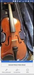 Violino Eagle VE - 441