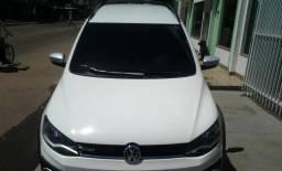 Vw - Volkswagen Saveiro Wolksvagen Saveiro - 2016