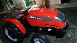 Trator agrale 4120