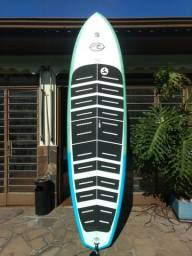 Stand Up Padlle 10' OutSide Surfboards