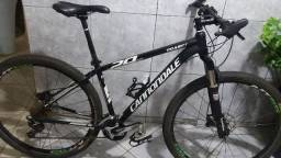 Cannondale aro 29