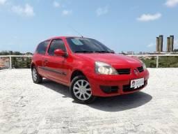 Clio Hi-Flex 1.0 16V 3P - 2013