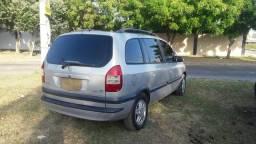 Carro particular - 2005