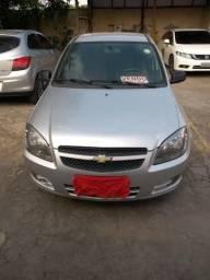 Gm - Chevrolet Celta 1.0 - 2012