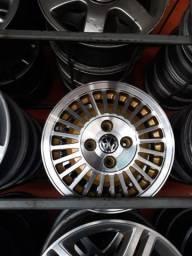 Torro rodas 13 top