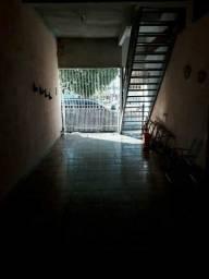 Alugo casa no cpa 3 setor 3