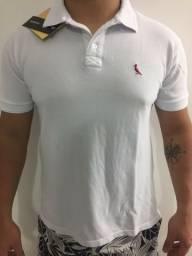 0ab3ed4bb3 Camisas e camisetas - Região de Piracicaba