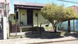 Casa com espetacular custo-benefício