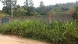Terreno residencial à venda, estrada para Colonia Padre Damião Ubá.