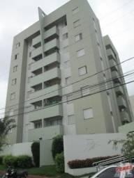Apartamento à venda com 3 dormitórios em Vale dos tucanos, Londrina cod:13650.2213