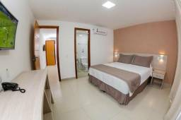 Aluga-se flat em Domingos Martins-ES