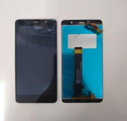 Tela Xiaomi Note 3 Kenzo