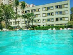 Apartamento à venda com 2 dormitórios em Jardim satelite, Sao jose dos campos cod:V30449LA
