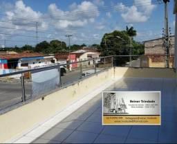 Ponto Comercial à venda no centro de Parnamimim R$ 699.000,00