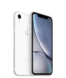 IPhone XR - Para retirada de peças