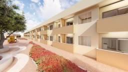 Oportunidade de investimento - Casas a 3 minutos da praia em Coroa Vermelha!