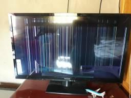 Vendo essa tv pra arruma 32