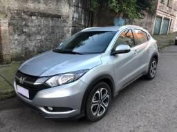 Honda HR-V EX Automático - 2018 - 2018