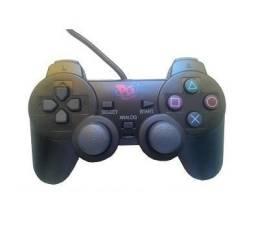 Controle para playstation 2 PG