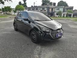 Hyundai Hb20 1.6 2014 - procurar vendedor IGOR - 2014