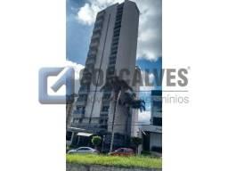 Apartamento à venda com 3 dormitórios em Centro, Sao bernardo do campo cod:1030-1-131002