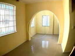 Casa à venda com 4 dormitórios em Humaitá, Rio de janeiro cod:850969