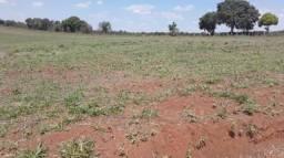 Fazenda para Venda em Alfenas, Rural
