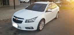 Chevrolet Cruze LTZ 2012 Excelente Estado *Comprado em Leilão - 2012